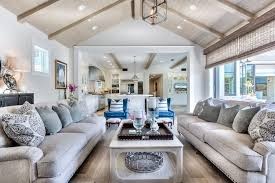 Formal Living Room Furniture by Furniture Marvelous Blue Accent Chairs Living Room Farmhouse