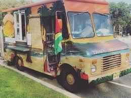 100 Food Truck For Sale Nj Tradewinds II Jersey City S Roaming Hunger
