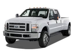 2008 Ford F-450 Reviews And Rating | Motor Trend 2008 Used Ford Super Duty F450 Crew Cab Stake Dump 12 Ft Dejana F250 Regular Cab 4x4 Xl Pickup Diesel Tates Trucks Center Lppowered F150 Roush Truck Fuel Efficient News Car 082016 350 450 Recon Smoked Led Straight Limited Super Crew Truck Sold Loaded Youtube Black Fx4 At Scougall Motors In Fort Macleod 42008 Stage 2 Fender Tailgate Chrome Plated 8 Hollow Point F650 Mobsteel Truckin Magazine F350 Reviews And Rating Motor Trend Nice Amazing Xlt F250 Dpf Delete 64 Truck Interior Wallpaper 2048x1536 Wrecker Tow Repo