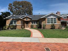 100 Point Loma Houses Retreat Within Blocks From Sunset Cliffs And Beaches