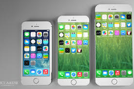 Apple iPhone 6 Release Date Early Fall Most Likely Launch Window
