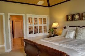 welches licht eignet sich im schlafzimmer