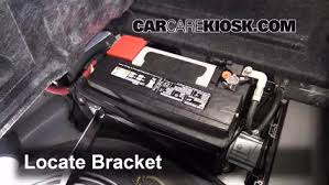 battery replacement 2011 2014 dodge charger 2013 dodge charger