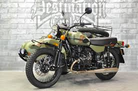 2018 Ural Gear-up Woodland Camo Realtree Camo Graphics Atv Kit 40 Square Feet 657338 White Dodge Ram Lifted Image 2017 Klr650 Camo Dual Purpose Motorcycle By Kawasaki Contractor Work Truck Accsories Weathertech Stampede Offers Mossy Oak Breakup Country Automotive Accsories Auto Kits Browning Lifestyle Custom Honda Utv Sxs Side Utility Amazoncom Front Seat Covers High Back Pro Camouflage For Pin Kylie Delgrosso On Me Pinterest Car Vehicle Atv And Vehicle Metro Wrap Series Digital Urban Red Vinyl Film X Cargo Bed Divider
