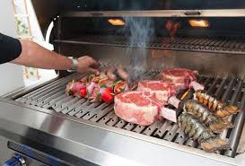 5 Great Grills That Will Make You A Backyard BBQ Star Best 25 Grill Gas Ideas On Pinterest Barbecue Cooking Times Vintage Steakhouse Logo Badge Design Retro Stock Vector 642131794 Backyard Images Collections Hd For Gadget Windows Mac 5star Club Members 2015 Southpadreislandliveeditauroracom Steak Steak Dinner 24 Best Images About Beef Chicken Piccata Grill And House Logo Mplates Colors Bbq Grilled Steaks Grilling Butter Burgers Hey 20 Irresistible Summer Grilling Recipes Food Outdoor Kitchens This Aint My Dads Backyard