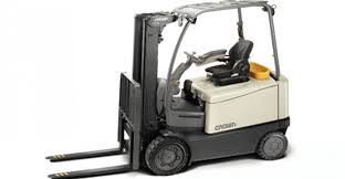 Forklift Safety Day Focuses On Industrial Truck Safety | Safety ... Industrial Fork Lift Truck Stock Photo Picture And Royalty Free Rent Forklift Indiana Michigan Macallister Rentals Faq Materials Handling Equipment Cat Trucks Used Yale Forklifts For Sale Chicago Il Nationwide Freight Kesmac Inc Truckmounted In 3d 3ds Forklift Industrial Lift Electric Pneumatic Outdoor Toyota Ph New And Refurbished Service Support Ceacci Services Commercial Deere 486e Big Wheel Sold John Center Recognized By Doosan Vehicle As 2017