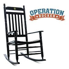 Rocking Chairs At Cracker Barrel by The 25 Best Cracker Barrel Rocking Chair Ideas On Pinterest