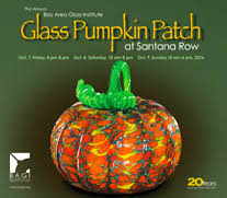 Pumpkin Patch San Jose 2015 by Bagi Press