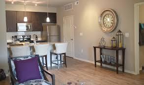 3 Bedroom Apartments Wichita Ks by Lk Architecture The Vue Luxury Apartments Wichita Ks