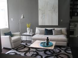 Teal Brown Living Room Ideas by Teal Living Room Ideas Living Room Teal Living Rooms U2013 Living Room