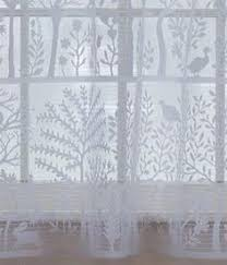 Dotted Swiss Curtains White by I Can U0027t Even Believe That These Curtains Exist Clearly For Me And