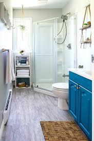Cheap Beach Themed Bathroom Accessories by 100 Beach Themed Bathroom Accessories Walmart Pretty Shower