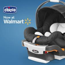 Chicco - פוסטים   פייסבוק Chair 33 Extraordinary 5 In 1 High Chair Zoe Convertible Booster And Table Graco Chicco Baby Highchairs As Low 80 At Walmart Hot Sale Polly Progress Relax Silhouette Walmarts Car Seat Recycling Program Details 2019 How To Slim Spaces Janey Chairs Ideas Evenflo Big Kid Sport Back Peony Playground Keyfit 30 Infant For 14630 Plus Save On Bright Star Ingenuity 5in1 Highchair 96 Reg 200 Camillus Supcenter 5399 W Genesee St