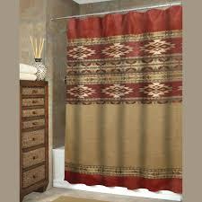 flowconference Page 33 batman window curtains colours