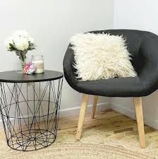 Kmart Dining Room Chairs by Kmart Styling Living Room Ideas Pinterest Bedrooms House