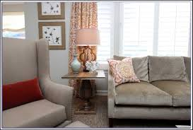 Pretty Your Small Home Remodel Ideas For Craigslist San Francisco