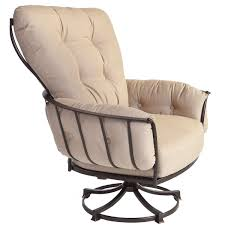 Quick Ship Monterra Swivel Rocker Lounge Chair   Outdoor Furniture ... Amazoncom Rockabye Ahoy Doggie Pirate Ship Rocker Toys Games Living Room Rocking Chairs Crescent Quick Monterra Swivel Lounge Chair Outdoor Fniture Lovely Patio Wrought Iron Free Vintage Hans Wegner Design Eames Rope Etsy Viking Cruise Survivors Describe Hell Of Ship Flooding With Water Mid Century White Painted Deck Timelineinteriors Sale Amish Hickory Oak Quick Free Shipping Oil On Background Blue Stock Photo Edit Now Zuma Black Zrock18blk01chrm Urchchairs4lesscom