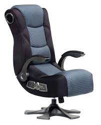 Buy X Rocker Mesh 2.1 Video Gaming Chair 5129501 Pedestal ... Compatible X Rocker Pro Series H3 51259 Gaming Chair Adapter Best Chairs Buyer Guide Reviews Upc Barcode Upcitemdbcom 2019 Buyers Tetyche X Rocker Pulse Pro Reneethompson Top 7 Xbox One 2018 Commander Gaming Chair Game Room Fniture More Buy Canada Pin On Products Dual Commander Available In Multiple Colors Video Creative Home Ideas