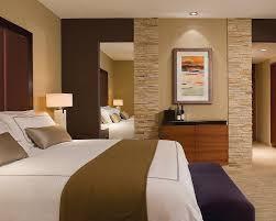 100 The Four Seasons Denver Hotel Roomer