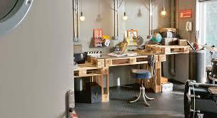 chambre garage comment convertir un garage en un studio