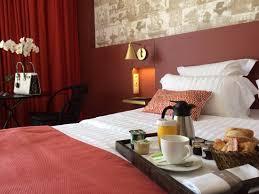 chambre confort chambre confort picture of aquabella hotel aix en provence