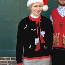 Leg Lamp Christmas Sweater Diy by 100 Diy Christmas Story Leg Lamp Sweater How To Host U0027a