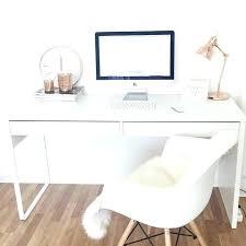 apple bureau console bureau ikea table console ikea white tables ikea with