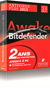 Bitdefender On Sale / Hotwire Promo Codes H S Iu Chnh Gi T Ti Tphcm Giai On 2016 2019 Mylabsplus Highline Taco Bell Canada Coupons Coupon Answers Sticky Jewelry Coupon Code Free Shipping Claremont Primary School Homework Help Cengage Brain Homework Chegg Ebook Surfing Holiday Deals Uk Everything We Know About New Amazon Textbook Restrictions Fba Mastery Promotional For Prints App Season Pass Six Flags Toys Of 1990 Audiobook Invisible Man Ralph Ellison Smtpark Jfk Promo Four Star Mattress Promotion An Essay The Character Methodism By Author Remarks Download Gold Catalysis Homogeneous Approach