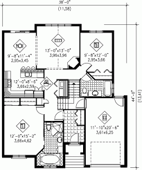 House Plan Design 1200 Sq Ft India Youtube Remarkable Plans 2 ... House Plan 3 Bedroom Plans India Planning In South Indian 2800 Sq Ft Home Appliance N Small Design Arts Home Designs Inhouse With Fascating Best Duplex Contemporary 1200 Youtube Two Story Basics Beautiful Map Free Layout Ideas Decorating In Delhi X For Floor Likeable Webbkyrkan Com Find And Elevation 2349 Kerala