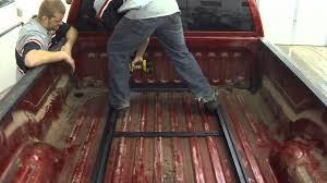 How To Install A Bed Slide - YouTube Radco Truck Accessory Center Online Store Deals Truck Parts Accsories For Sale Performance Aftermarket Jegs Accessory Center Best Image Of Vrimageco Baxter Mn 2018 Living Outside The Lines Rockstar Hitch Mounted Mud Flaps Adarac Fargo Bozbuz In Find A Distributor Near You Go Industries Make Statement Without Saying Word Pickup Advantage Accsories 6001 Surefit