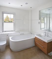 Bathtub Reglazing Pros And Cons by How Long Does A Refinished Tub Last
