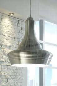 Best Collection Pendant Lighting With Matching Chandeliers Drop