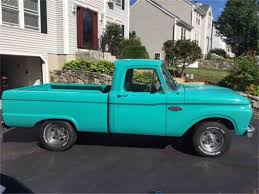 Craigslist Nh Cars And Trucks | Wordcars.co Craigslist By Owner Cars And Trucks For Sale Cheap Used For Good Humor Ice Cream Truck Sacramento 2018 2019 New Car Reviews By The Images Collection Of Cream Truck Sale In Arizona Mobile Pages Under 5000 On U Mania To Archives Food Nyc Top 20 Truckdowin In Missouri 1920 Update Ten Strangest Sales