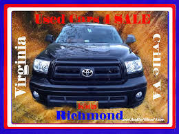 Trendy Used Trucks For Sale In Va With Img On Cars Design Ideas With ... Used Diesel Truck For Sale 2007 Dodge Ram 4wd Dx51548a Chevy Food Truck Sale In Virginia Incridible Trucks For In Va By Maxresdefault On Cars Cars Harrisonburg Va Valley Auto Traders Dump N Trailer Magazine Louisiana Advanced Davis Sales Certified Master Dealer Richmond Vatt Specializes Attenuators Heavy Duty Trailers Ridetime Suffolk Flatbed Trucks For Sale In On Buyllsearch