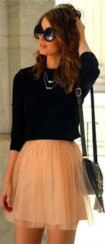 Cool Teen Fashion Ideas For Girls 10