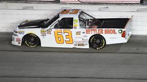 Power Stop LLC Partners With MB Motorsports For Remainder Of 2017 Season 2018 Nascar Camping World Truck Series Paint Schemes Team 6 2017 29 Tyler Dippel Joins Gms Lineup 47 33 Chevrolet Earns Ninth Manufacturer Championship 27 52 Daytona Race Info 51 Wallace Jr Returns To Truck Action With Mdm At Mis Jayskis Scheme Gallery 2011