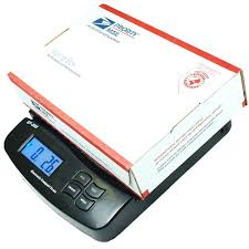 25 Kg1g 55lb Digital Post Verschiffen Skala Tabelle Top Paket Brief