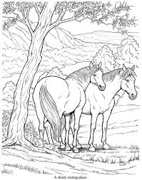 Coloring Pages Of Blanket
