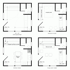 Master Bathroom Layout Designs by Modren Bathroom Remodel Layout Plans And Master Throughout Inspiration