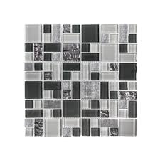 24x24 Granite Tile For Countertop by 24x24 Natural Stone Tile Tile The Home Depot
