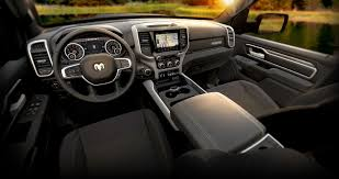 Interior Components For A Dodge Ram Interior Design » Free Interior ...