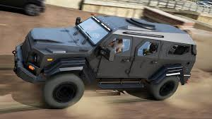 2011 Terradyne Gurkha LAPV [Addons | Tuning] - GTA5-Mods.com 2015 Terradyne Gurkha For Sale In Nashville Tn Stock Fdd17735c Gurkha Mpv Sitting Outside Video Tactical Vehicles Now Available Direct To The Public Armored Expands Reach Us Police Jr Smith Is Now Driving An Armored Military Vehicle Sbnationcom Knight Xv Wikipedia New 2017 Civilian Edition Detailed Aj Burnetts 2016 Rpv For Sale Youtube Lapv Land Pinterest Vehicle And Wheels