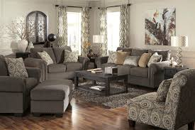 Transitional Living Room Chairs by Transitional Chair And A Half With Coil Seating Cushion By