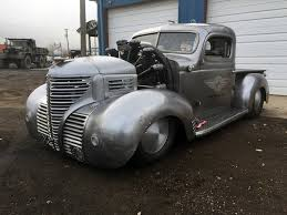 Plymouth Truck With A Radial Aircraft Engine Update ... Directory Index Dodge And Plymouth Trucks Vans1941 Truck Junkyard Tasure 1979 Arrow Sport Pickup Autoweek 1937 For Sale Classiccarscom Cc678401 Full Gary Corns Radial Engine 1939 Kruzin Usa This Airplaengine Is Radically Hot 1940 Pt105 22 Dodges A Rod Network Old Antique Abandoned Plymouth Truck In Forest Idaho Editorial 124 Litre Radialengined Model Pt 12 Ton F91 Kissimmee 2018 Things With Engines Pinterest