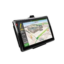 100 Gps Systems For Trucks Elebest Factory Supply Portable Wince 60 Navigation 7 Truck Navi With Free Update Truck Map Oem Car Buy Wince Car Portable Car