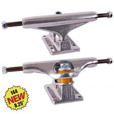 Skateboard Trucks – Coastal Riders Cheap Best Longboard Trucks Reviews Drift Longboards Top 10 Skateboard In 2018 Buyers Guide February The Electric Drive That Fits Under Any Krux Leopard 50 Tall Forged And How To Choose Them Buying Ownboard Eskateboard Ownboard Paris Street Hybrid And Minicruiser Skateboard Trucks Loaded Ipdent Skate Alinum Titanium Hollow Axlekgpin Stage 11 Black Out Tc Coastal Riders Thunder Hdware Clothing Native
