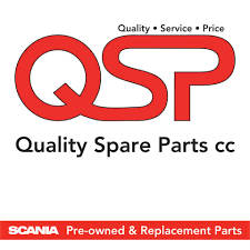 100 Replacement Truck Parts Quality Spare Cc At Namibiacom 34 Industria Road