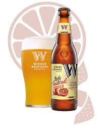 Shock Top Pumpkin Wheat Expiration Date by Beer Menu Widmer Brothers