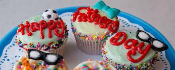Fathers Day Mini Celebration Selection