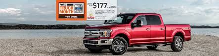 Bill Brown Ford | Ford Cars,Trucks, And SUV's | Livonia Ford Dealer ... Ford Says Electric Vehicles Will Overtake Gas In 15 Years Announces Tuscany Trucks Mckinney Bob Tomes Where Are Ford Made Lovely Black Mamba American Force Wheels 7 Best Truck Engines Ever Fordtrucks 2018 F150 27l Ecoboost V6 4x2 Supercrew Test Review Car 2019 Harleydavidson Truck On Display This Week New Ranger Midsize Pickup Back The Usa Fall 2017 F250 Super Duty Cadian Auto Confirms It Stop All Production After Supplier Fire Ops Special Edition Custom Orders Cars America Falls Off Latest List Toyota Wins Sunrise Fl Dealer Weson Hollywood Miami